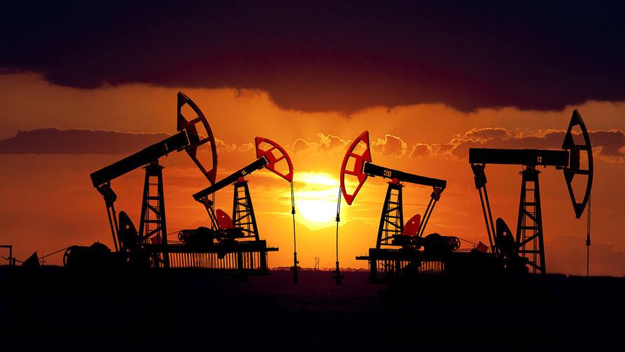Как НПЗ Европы справятся с нефтью по $70